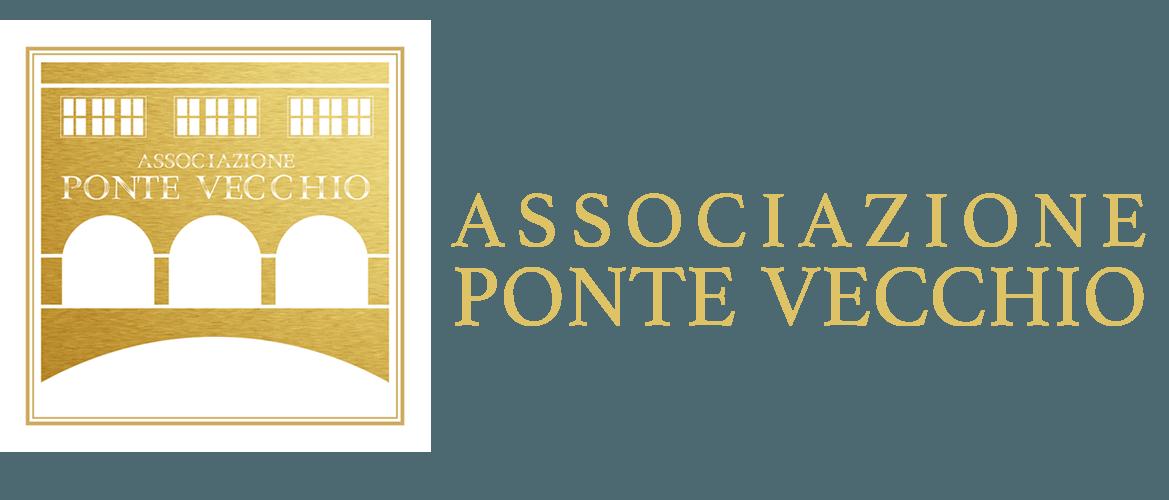 Associazione Ponte Vecchio