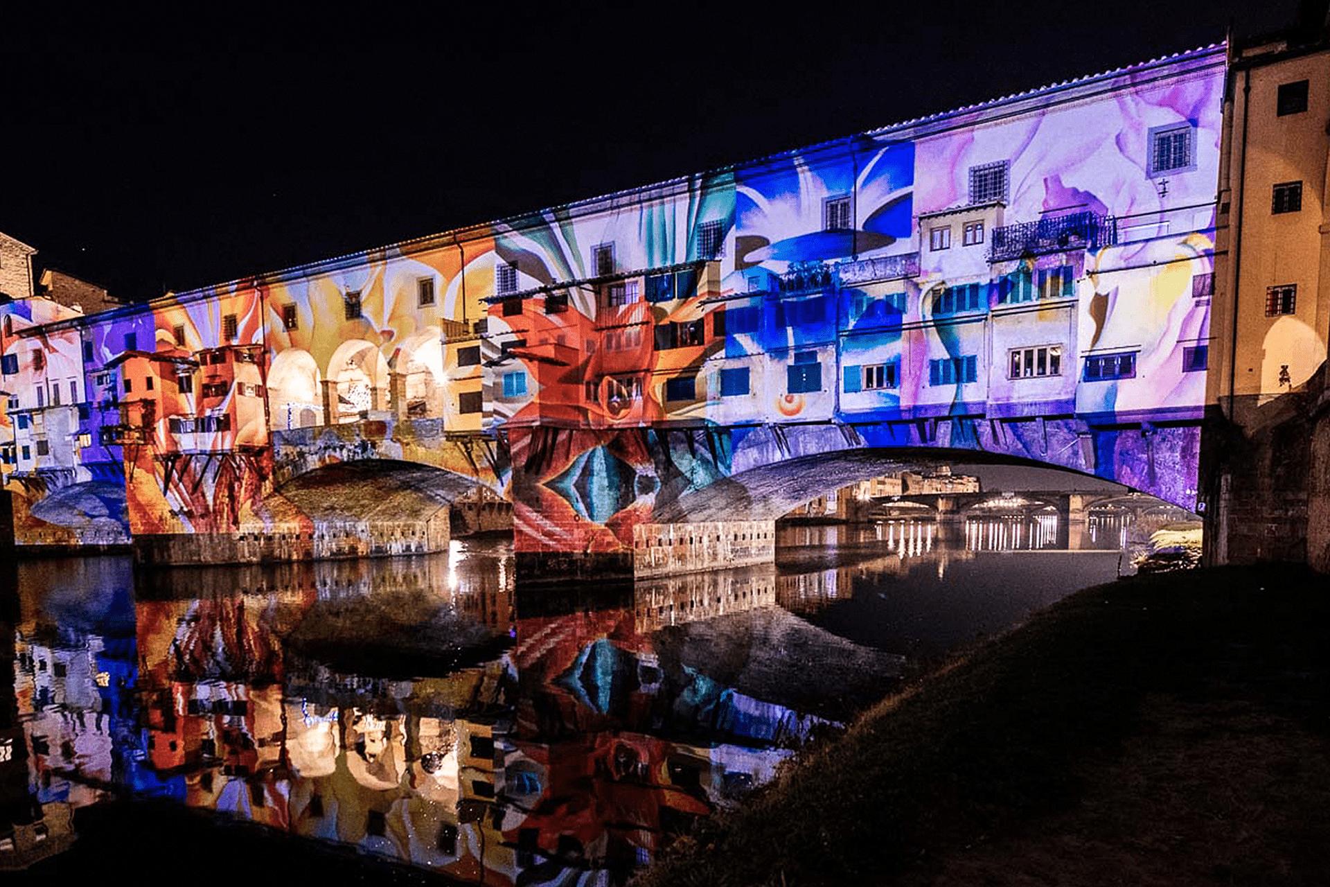 Associazione Ponte Vecchio oreficerie argenterie